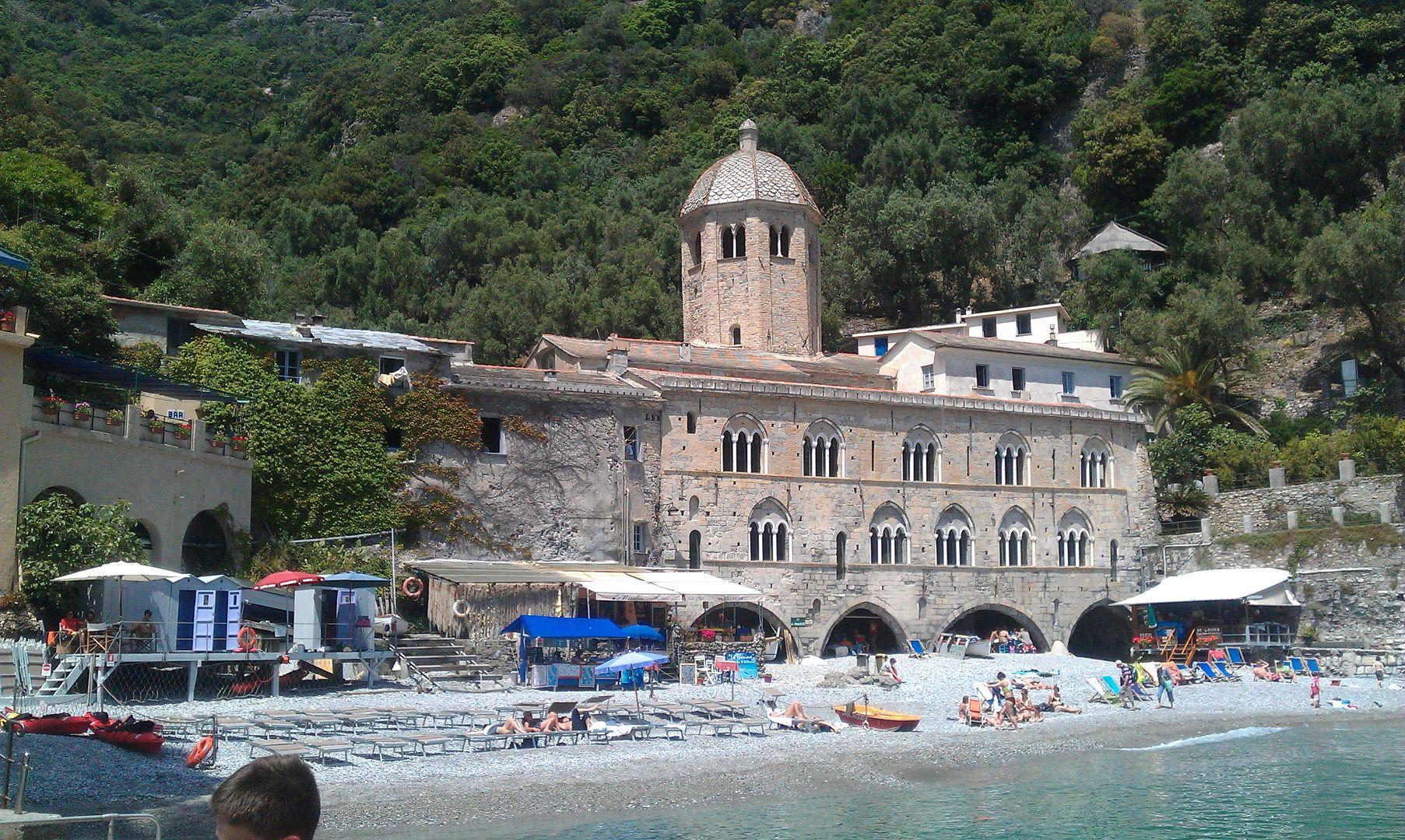 Hotel Stella Lucca